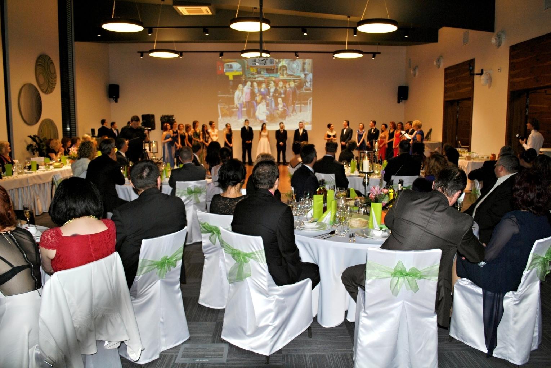 35ba936b2117 Galéria - Kongres Hotel Košice - ubytovanie
