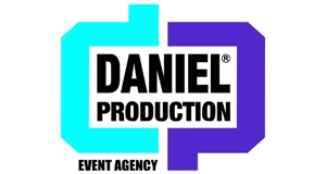 Daniel production s.r.o.
